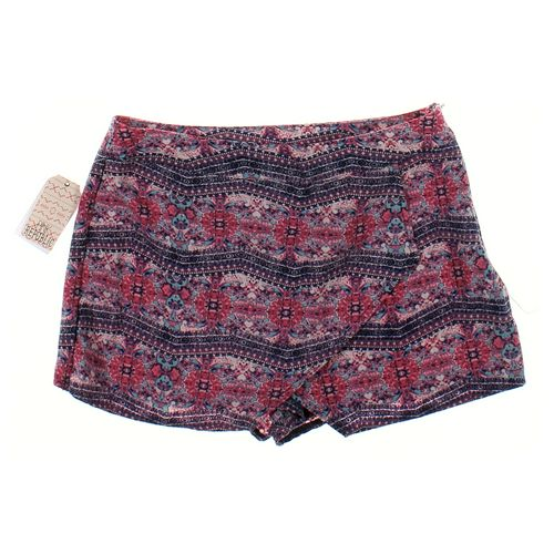 Pink Republic Shorts in size JR 7 at up to 95% Off - Swap.com