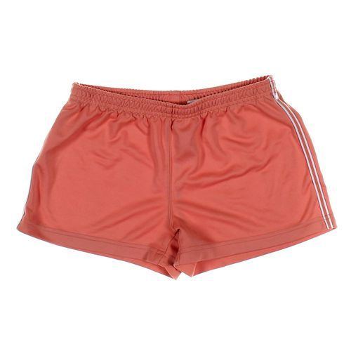 Prospirit Shorts in size JR 3 at up to 95% Off - Swap.com