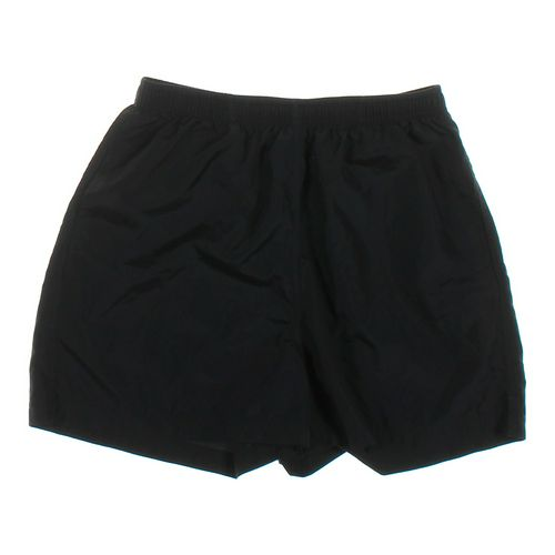 Prospirit Shorts in size JR 7 at up to 95% Off - Swap.com
