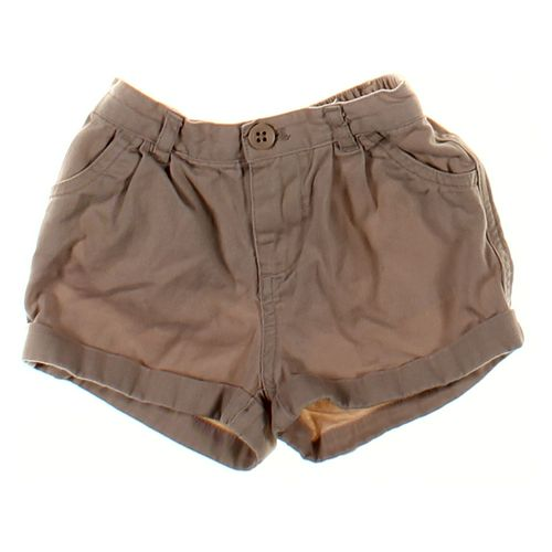 Ralph Lauren Shorts in size 12 mo at up to 95% Off - Swap.com
