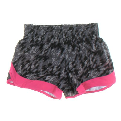Reebok Shorts in size 6 at up to 95% Off - Swap.com