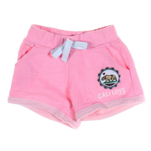 Reflex Kids Shorts in size 6 at up to 95% Off - Swap.com