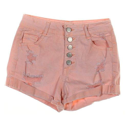 Refuge Shorts in size JR 0 at up to 95% Off - Swap.com