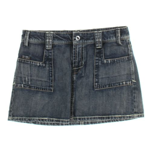 Refuge Shorts in size JR 5 at up to 95% Off - Swap.com