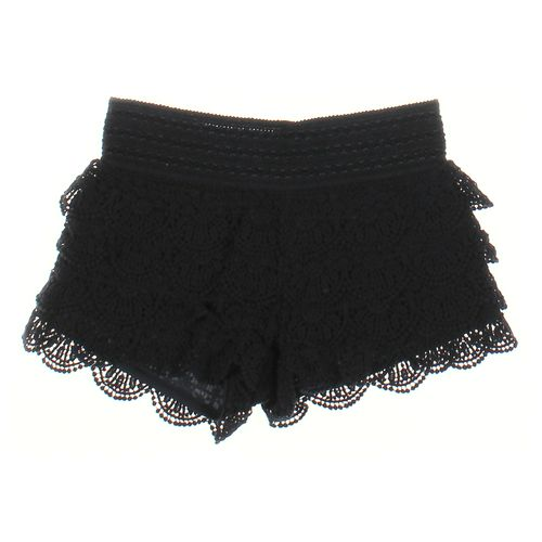 Rewind<< Shorts in size 4/4T at up to 95% Off - Swap.com