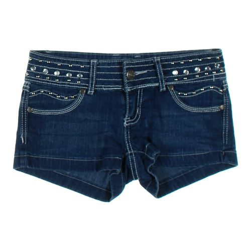 Richcow Jeans Shorts in size JR 5 at up to 95% Off - Swap.com