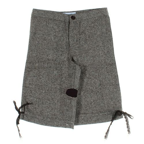 Right Bank Babies Shorts in size 7 at up to 95% Off - Swap.com