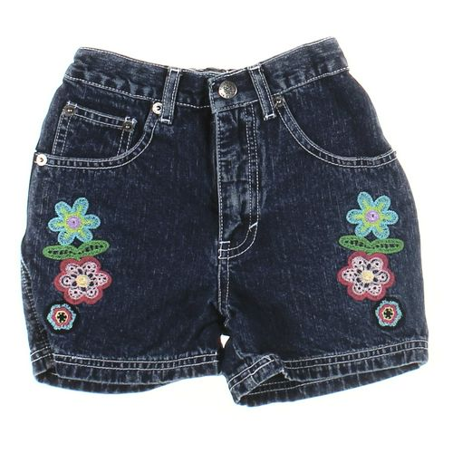Route 66 Shorts in size 5/5T at up to 95% Off - Swap.com