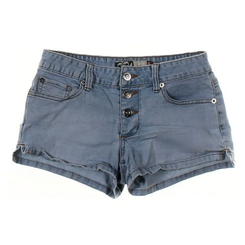 Roxy Shorts in size JR 1 at up to 95% Off - Swap.com