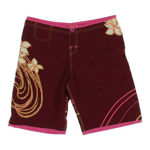 Roxy Shorts in size JR 7 at up to 95% Off - Swap.com