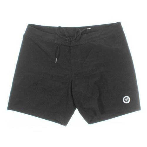 Roxy Shorts in size JR 9 at up to 95% Off - Swap.com