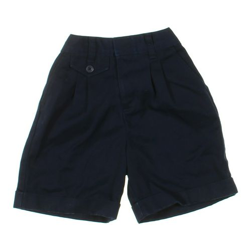 Royal Park Uniform Shorts in size 6X at up to 95% Off - Swap.com