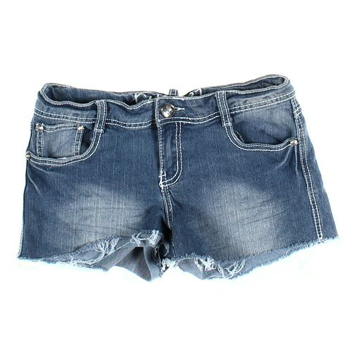 rue21 Shorts in size JR 5 at up to 95% Off - Swap.com