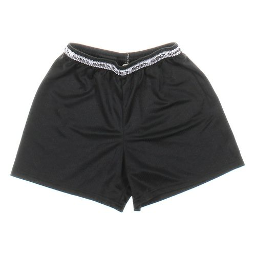Score Shorts in size 12 at up to 95% Off - Swap.com