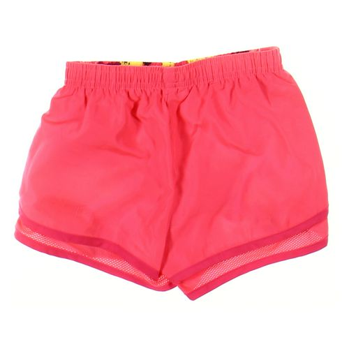 Skechers Shorts in size 5/5T at up to 95% Off - Swap.com