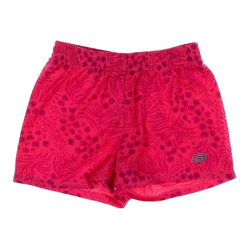 Skechers Shorts in size 7 at up to 95% Off - Swap.com