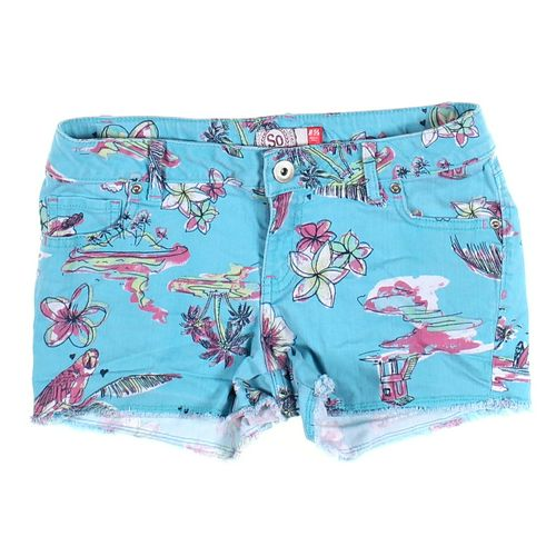 SO Shorts in size 10 at up to 95% Off - Swap.com