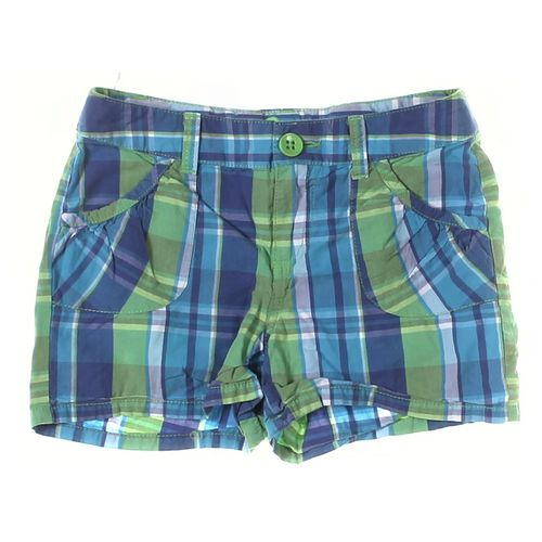 SO Shorts in size 12 at up to 95% Off - Swap.com