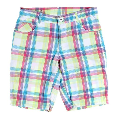 SO Shorts in size 14 at up to 95% Off - Swap.com