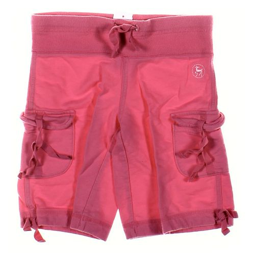 SO Shorts in size 7 at up to 95% Off - Swap.com