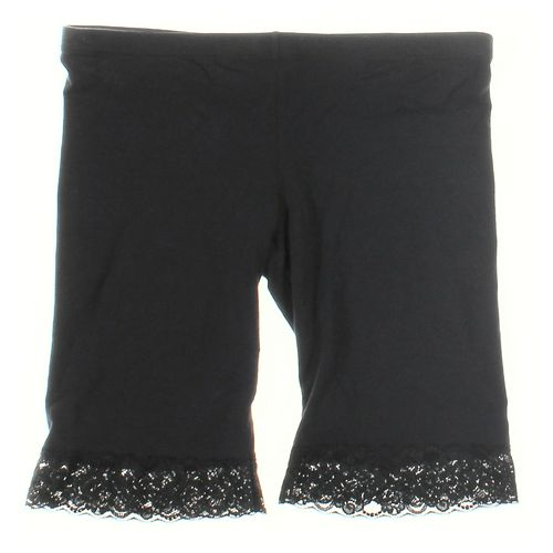 SO Shorts in size 8 at up to 95% Off - Swap.com