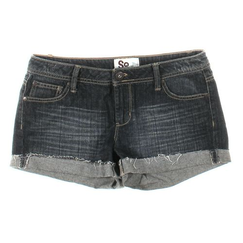 SO Shorts in size JR 00 at up to 95% Off - Swap.com