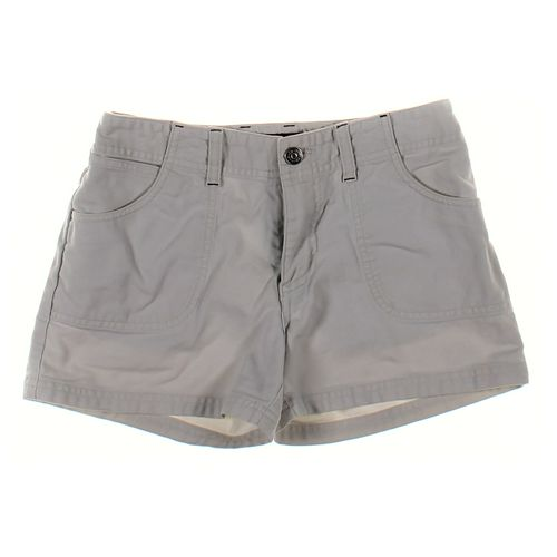 SO Shorts in size JR 1 at up to 95% Off - Swap.com