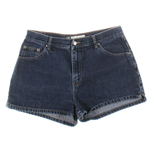SO Shorts in size JR 11 at up to 95% Off - Swap.com