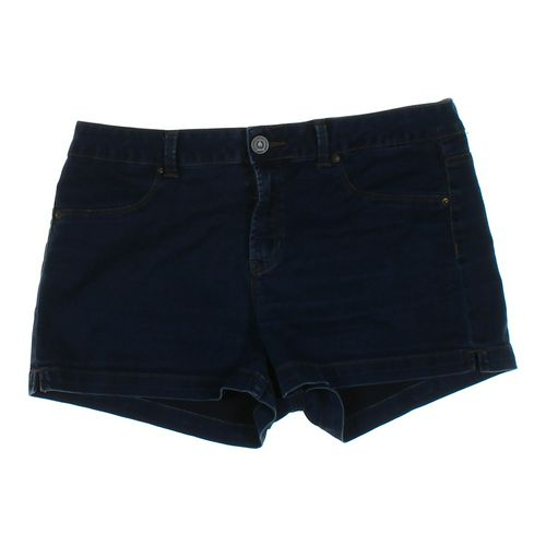 SO Shorts in size JR 15 at up to 95% Off - Swap.com
