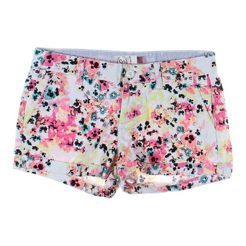 SO Shorts in size JR 5 at up to 95% Off - Swap.com