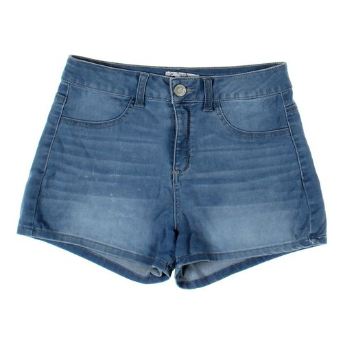 SO Shorts in size JR 7 at up to 95% Off - Swap.com