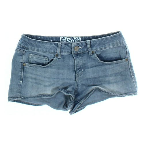 SO Shorts in size JR 9 at up to 95% Off - Swap.com