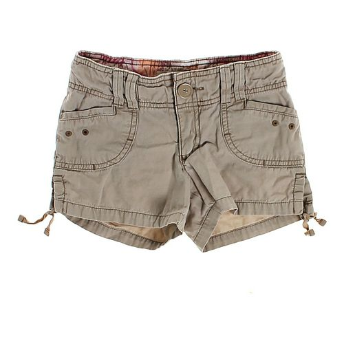 So Wear It Declare It Shorts in size 7 at up to 95% Off - Swap.com
