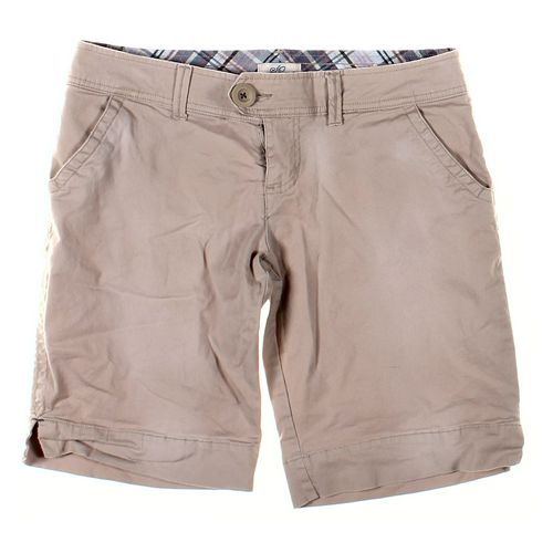 So Wear It Declare It Shorts in size JR 11 at up to 95% Off - Swap.com