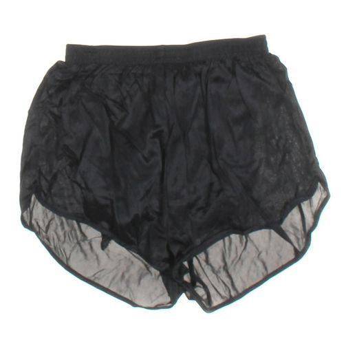 Soark Shorts in size 12 at up to 95% Off - Swap.com