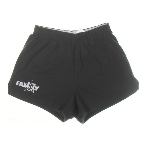 Soffe Shorts in size JR 3 at up to 95% Off - Swap.com