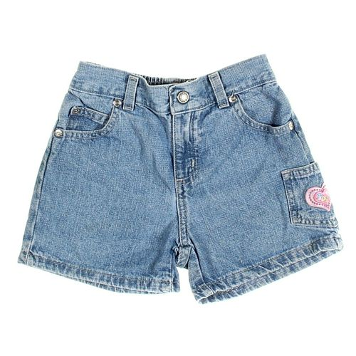 Sonoma Shorts in size 6X at up to 95% Off - Swap.com