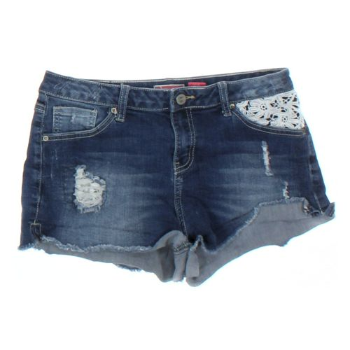 Soundgirl Shorts in size 18 at up to 95% Off - Swap.com