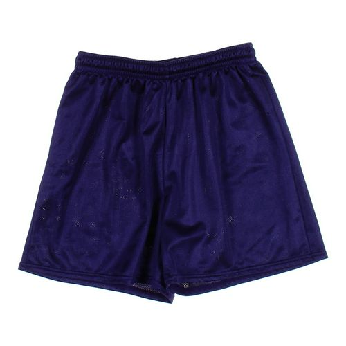 Southern Athletic Shorts in size 12 at up to 95% Off - Swap.com