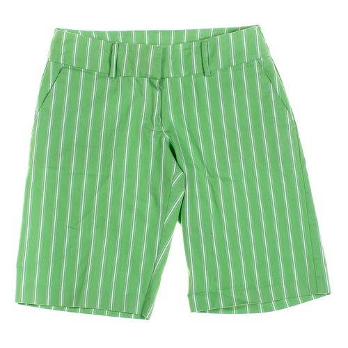 Speechless Shorts in size JR 7 at up to 95% Off - Swap.com