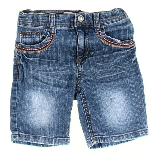 Squeeze Shorts in size 4/4T at up to 95% Off - Swap.com