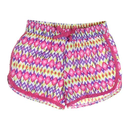 Star Ride Shorts in size 7 at up to 95% Off - Swap.com