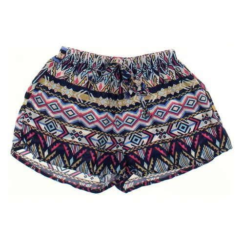 Stooshy Shorts in size 3/3T at up to 95% Off - Swap.com