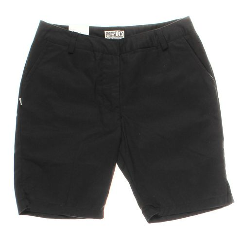 suburban girl Shorts in size JR 5 at up to 95% Off - Swap.com