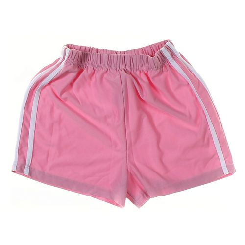 Sue & Sam Shorts in size 14 at up to 95% Off - Swap.com