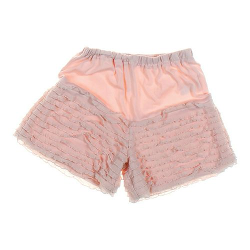 Sunny Landscape Shorts in size 8 at up to 95% Off - Swap.com