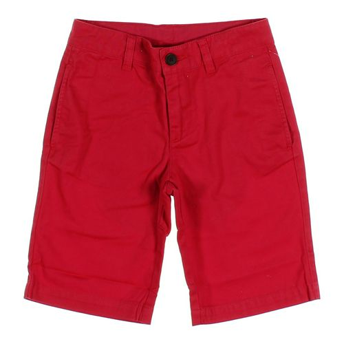 Tea Shorts in size 7 at up to 95% Off - Swap.com