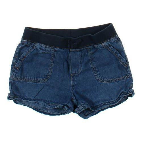The Children's Place Shorts in size 12 at up to 95% Off - Swap.com