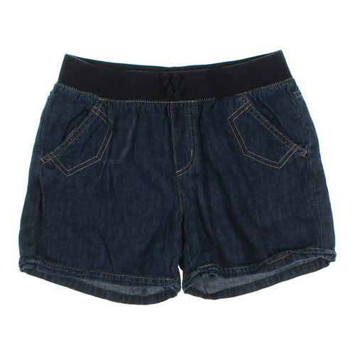 The Children's Place Shorts in size 14 at up to 95% Off - Swap.com