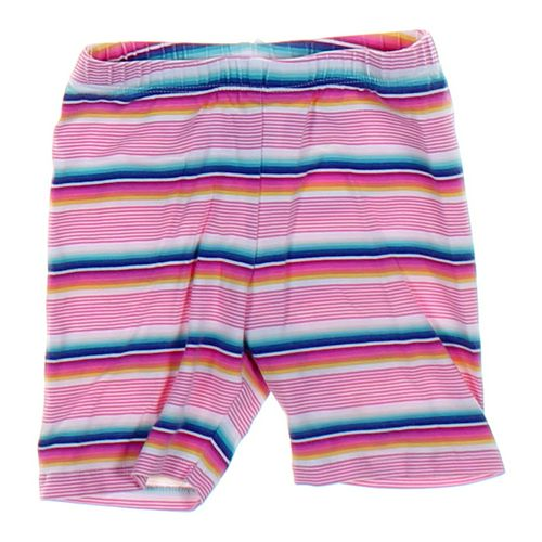 The Children's Place Shorts in size 3/3T at up to 95% Off - Swap.com